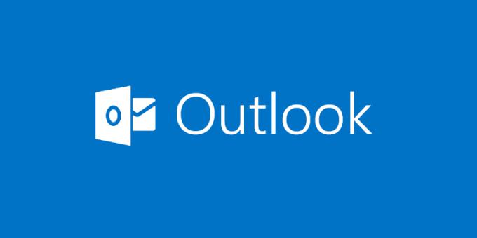 "Почта ""Outlook.com"""