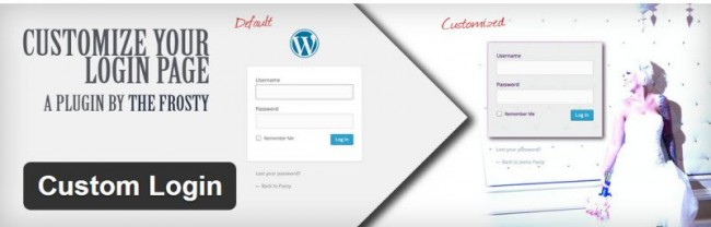 15 полезных плагинов для авторизации на WordPress сайте