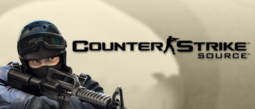 Читы и секреты Counter-Strike Source