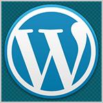 landing-page-wordpress