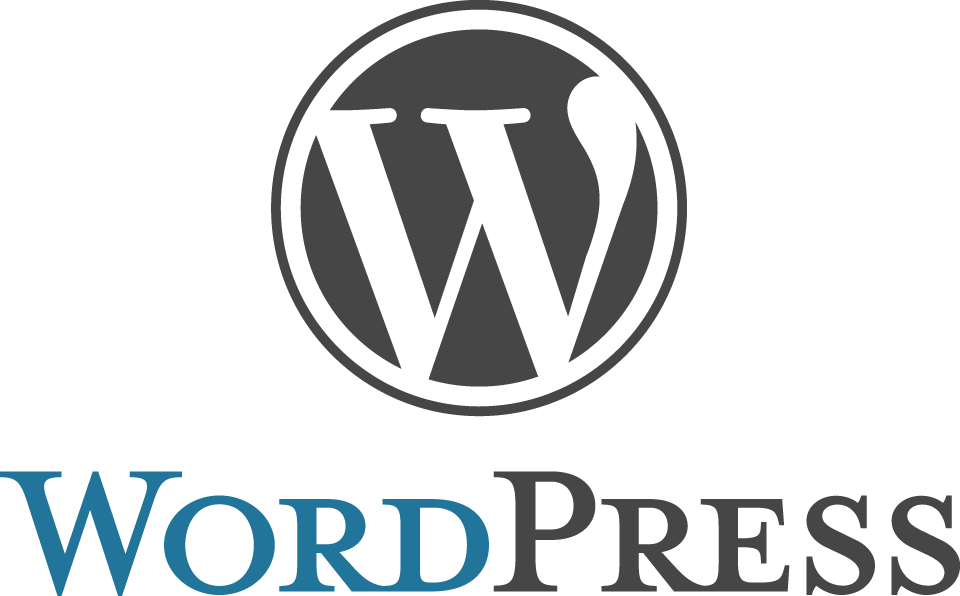 WordPress - UMI