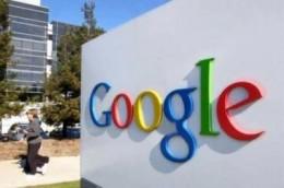 Google готовит новый язык программрования