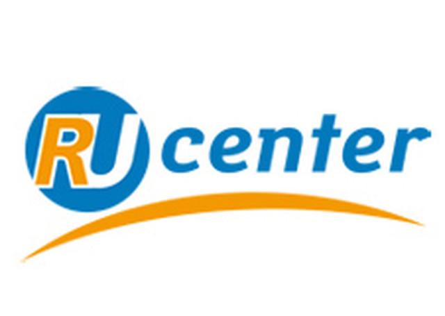 Регистратор Ru-Center