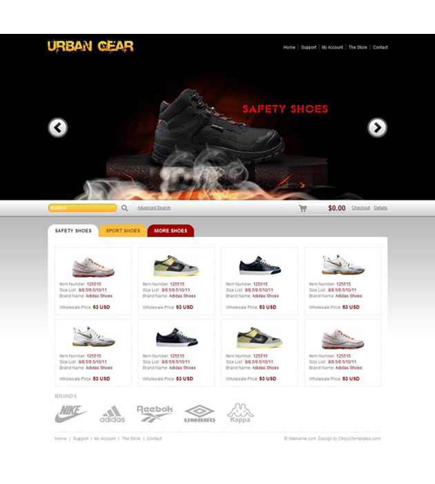 Создание сайтов и продвижение сайтов иваново