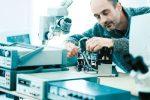 Что делает инженер конструктор – Инженер проектировщик — это: профессия, зарплата, где учиться, что нужно знать, обязанности, что делает, категории, ВУЗы