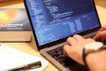 Что такое вид списка в компьютере – Виды программного обеспечения компьютеров — перечислим кратко примеры ПО по назначению: какие бывают основные типы системных программ для ПК