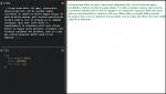 Css стили ссылок – Синтаксис CSS. Подключение внешних таблиц к HTML. Урок создания стиля — учебник CSS