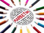 Маркетолог профессия – плюсы и минусы — кто такой, чем занимается, что входит в обязанности, где учат, какими качествами должен обладать — Profylady