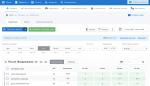 Мониторинг изменений позиций по фразам как использовать – Мониторинг позиций: продвижение сайта по ключевым фразам и словам в Яндекс.Директ или Гугл