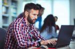 Поиск разработчиков – Вакансии удаленной работы для программистов, подработка и проекты по программированию
